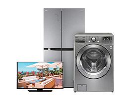 TV+냉장고+세탁기