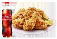 치킨상품권
