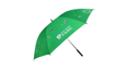 골프존파크 우산 30개