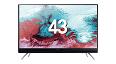 43인치 LED TV