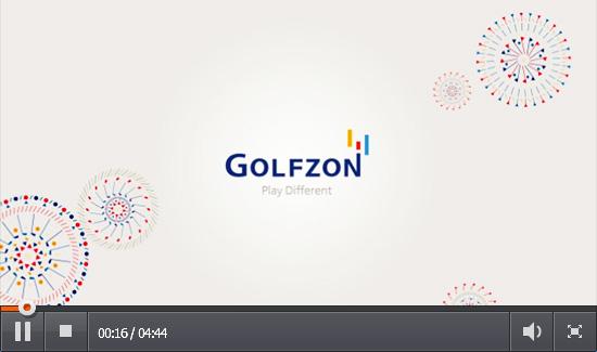 골프존 앱 신규 서비스 OPEN