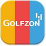 골프존 애플리케이션