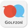 골프존 모임 애플리케이션