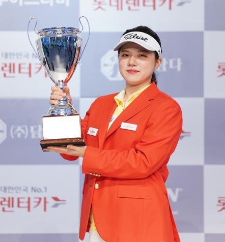[한지민] / 동달식당, 봉평촌
